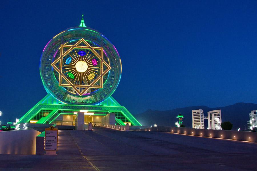 картинки и фото туркменистана фото прозрачных брызг