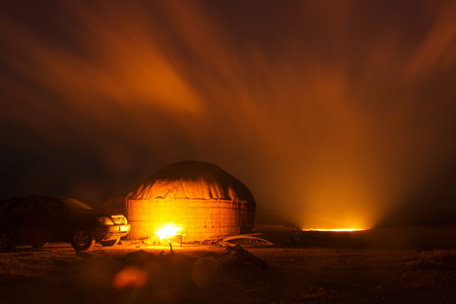 """Результаты поиска изображений для запроса """"gas crater darvaza turkmenistan"""""""