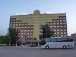 Ak Altyn Hotel