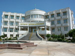 Jeyhun Hotel