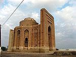 Dashoguz, Turkmenistan
