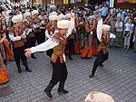 Turkmenistan, Central Asia