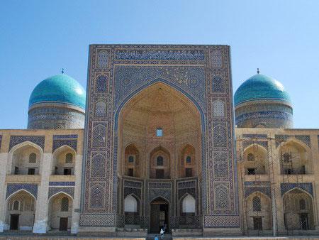 Georgia armenia travel guide