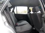 Chevrolet Nexia 2