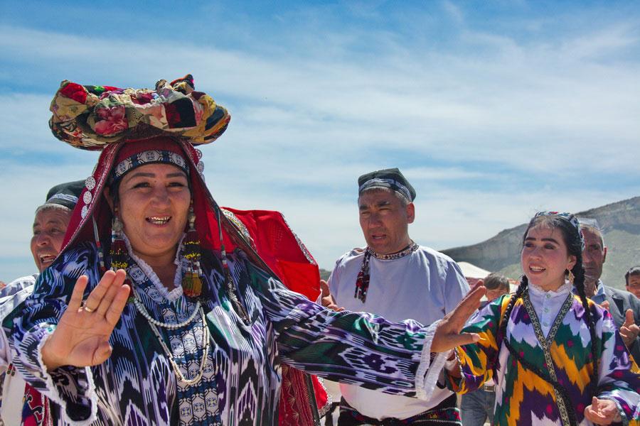 home uzbekistan uzbek culture uzbekistan culture