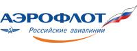 Aeroflot Aircompany