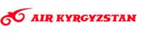 Air Kyrgystan