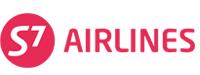 Siberia Airlines (S7)
