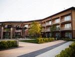Charos DeLuxe Resort Hotel