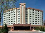 Rohat Hotel