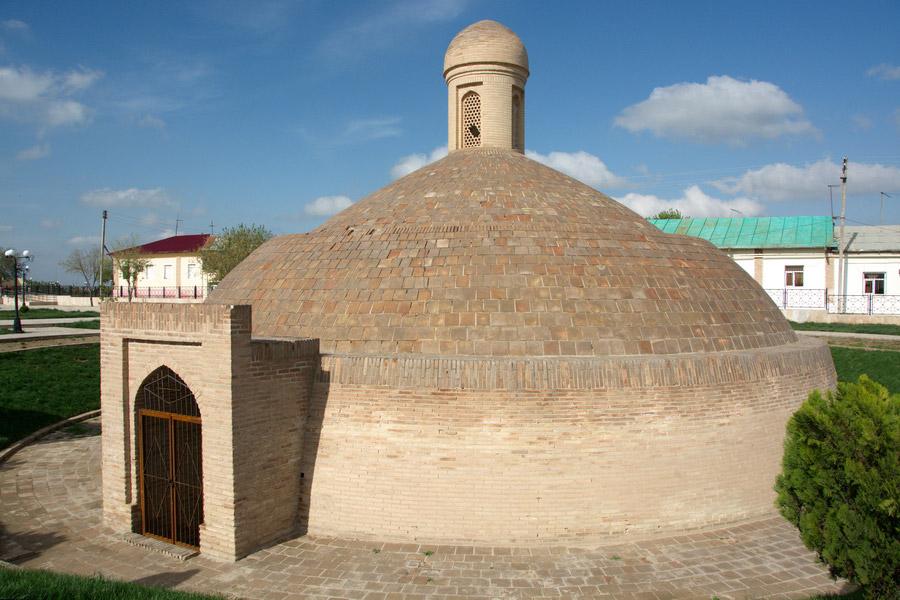 луки узбекистан кашкадарья фото информацией альбоме