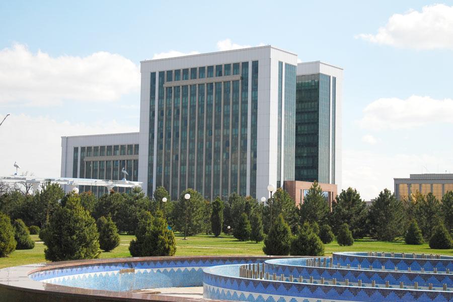 essay independence day of uzbekistan