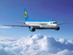 Un nouveau vol entre Tachkent et Minsk