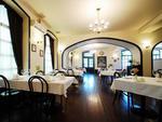 Restaurant Italiano Vero, Tashkent