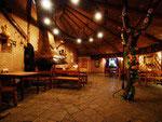 Популярные кафе и рестораны ташкента