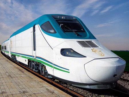 afrosiab-train.jpg