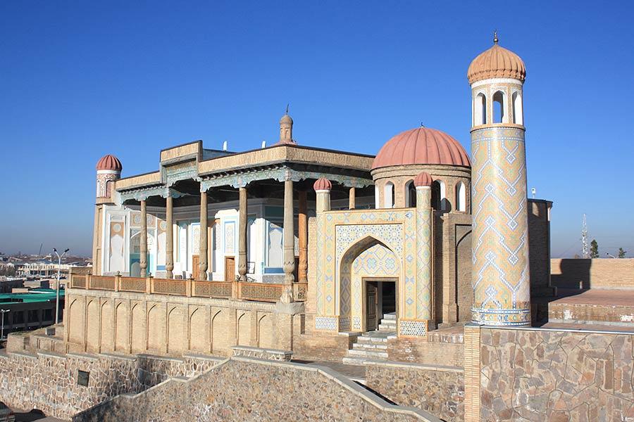 Картинки по запросу hazrat khizr mosque samarkand