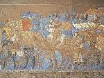 Samarkand museums