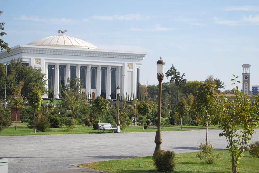amir temur 3 day trip to tashkent from amir temur street: checkout 3 day trip plan for tashkent covering 14 attractions, popular eat-outs and 1 hotel, created on 2nd may 2018 it includes the visit to amir temur street city center, tashkent city center and nearby attractions with an approximate trip budget of usd 99.