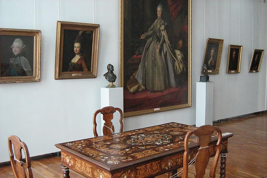 Картинки по запросу музей искусств ташкент
