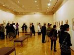 Gallery of Fine Arts, Tashkent