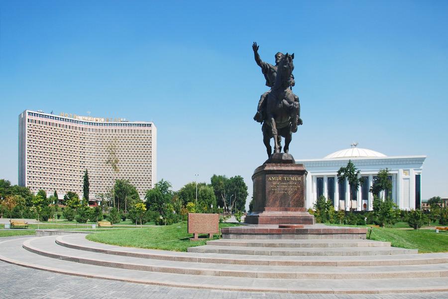 Kết quả hình ảnh cho Tashkent
