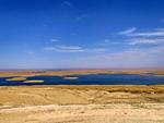 Sudochie Lake