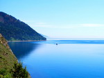 Bolshiye Koty- Bayial lake