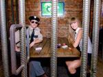 Клуб зона москва крысы рок клуб в москве сегодня