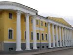 http://www.advantour.com/russia/images/city/saratov/musei_kraevedeniya.jpg