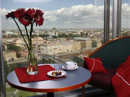 azimut hotel photos saint petersburg hotels russia. Black Bedroom Furniture Sets. Home Design Ideas