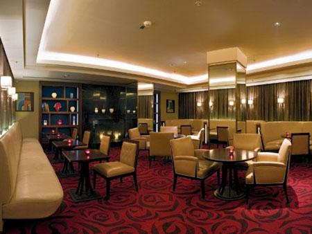 Corinthia Nevsky Palace Hotel Saint Petersburg Hotels Russia