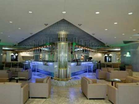 park inn pribaltiyskaya hotel photos saint petersburg. Black Bedroom Furniture Sets. Home Design Ideas