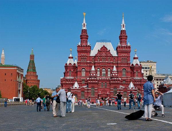 активных онлайн трансляция красная площадь москва носить повседневное термобелье